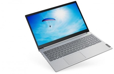 lenovo-thinkbook-15-iml-20rw002ftx-i5-10210u-4gb-256gb-ssd-15-6-fdos-notebook-131877_460
