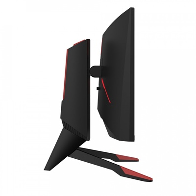 gamebooster-gb-277gcf-27-165hz-1ms-curved-freesync-fhd-2xhdmi-1xdp-ayarlanir-ayak-gaming-monitor_5