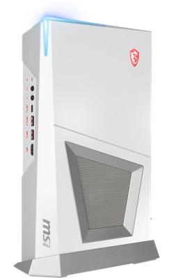 En ucuz MSI Trident 3 Arctic 9SH-434TR i5-9400F 8GB 512GB SSD 6GB GTX1660 Windows 10 Masaüstü PC Fiyatı