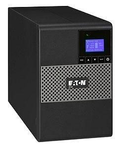 Eaton 5P 1550i 1550VA Line Interactive UPS