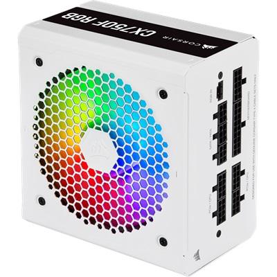 -base-cxf-rgb-wht-psu-2020-config-Gallery-CX750F-RGB-WHITE-13