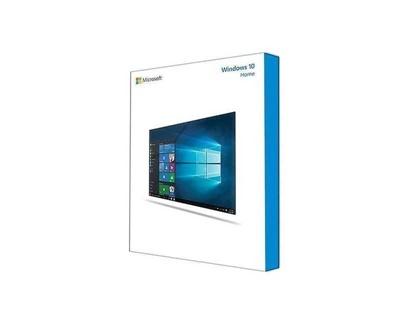 En ucuz Microsoft Windows 10 Home İngilizce Kutu 32-64 Bit İşletim Sistemi (KW9-00477)  Fiyatı