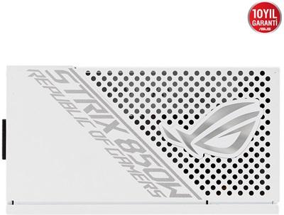 ROG-STRIX-850G-WHITE-3