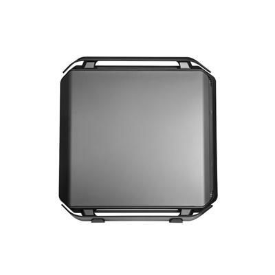 cosmos-c700p-black-edition-5-zoom