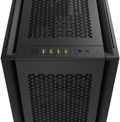 corsair-7000d-airflow-tempered-glass-siyah-atx-full-tower-kasa-1