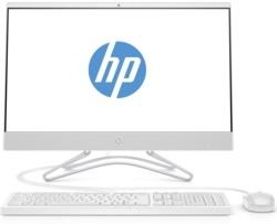 En ucuz HP 8UL51EA i5-9400T 4GB 1TB 23.8 Dos AIO PC Fiyatı