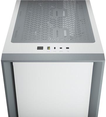 corsair-4000d-tempered-glass-beyaz-mid-tower-kasa-00