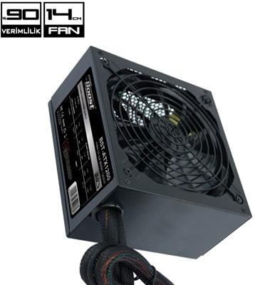 PowerBoost 1600W ATX Serisi   Güç Kaynağı