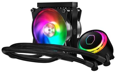cooler-master-masterliquid-ml120r-rgb-led-fanli-120mm-islemci-sivi-sogutma-sistemi-1