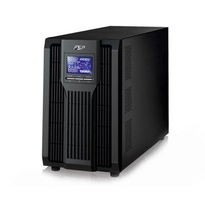 En ucuz FSP Champ 6K 6000VA On Line UPS   Fiyatı