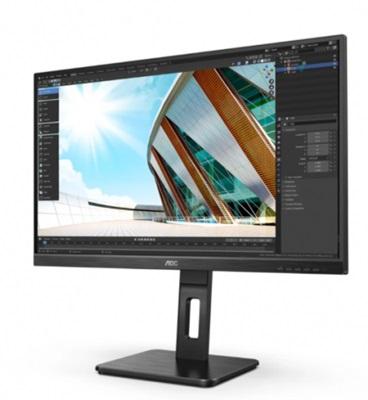 aoc-27-aoc-27p2q-ips-fhd-4ms-75hz-hdmi-dp-vga-dvi-monitorler-147271_500
