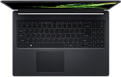 Acer-Aspire-3-A315-55-55K-Black-photogallery-04