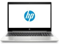 En ucuz HP 7DF51EA i5-8265U 8GB 512GB SSD 2GB MX130 15.6 Dos Notebook  Fiyatı