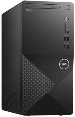Dell Vostro 3888 i3-10100 8GB 256GB SSD  Dos Masaüstü PC