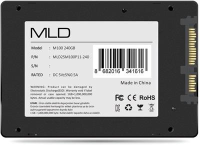 mld25m100p11-240-back