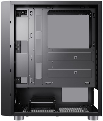 power-boost-vk-g3403s-650w-80-tempered-glass-mesh-panel-usb-3-0-mid-tower-kasa-46