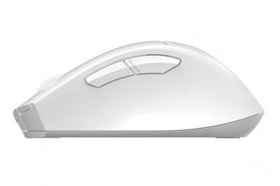 a4tech-a4-tech-fg30-optik-mouse-nano-usb-beyaz-2000-dpi-mouselar-128699_460