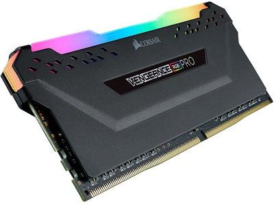 corsair-8gb-vengeance-rgb-pro-siyah-3600mhz-cl18-ddr4-single-kit-ram-7