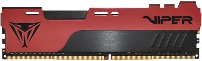 Patriot 16GB Viper Elite II 3200mhz CL18 DDR4  Ram (PVE2416G320C8)