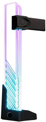 cooler-master-master-accesory-argb-tempered-universal-ekran-karti-destek-aparati-5
