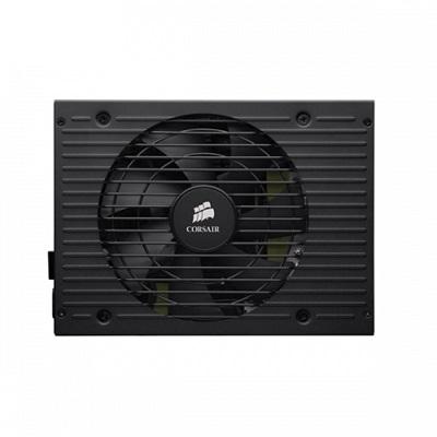 corsair-1200w-power-supply-power-supply-36366_500