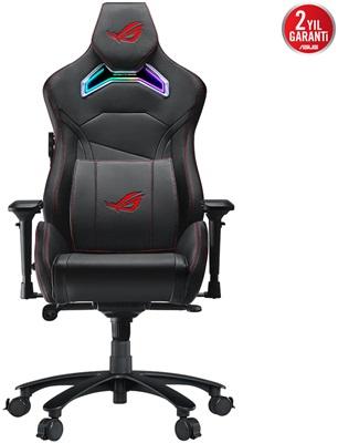 Asus Rog Chariot RGB Oyuncu Koltuğu