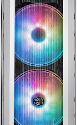 cooler-master-mastercase-h500p-mesh-white-tg-usb-3-2-mid-tower-kasa-0
