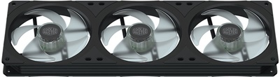 cooler-master-masterfan-sf360r-argb-360mm-fan-82