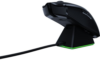razer-viper-ultimate-kablosuz-gaming-mouse-8