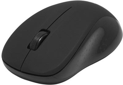 frisby-fm-264wm-kablosuz-mouse-2