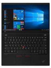En ucuz Lenovo 20QD0038TX i7-8565U 16GB 512GB SSD 14 Windows 10 Pro Notebook  Fiyatı