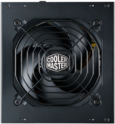 mwe750-gold-2