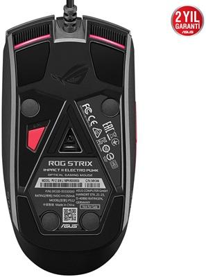 ROG-STRIX-IMPACT-II-ELECTRO-PUNK-6
