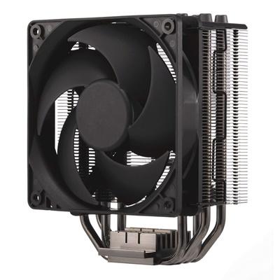 En ucuz CoolerMaster Hyper 212 Black Edition 120 mm Intel-AMD Uyumlu Hava Soğutucu  Fiyatı