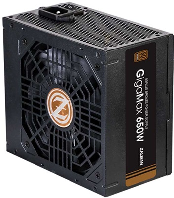GigaMax(GVll) 650W 1000x1000 02