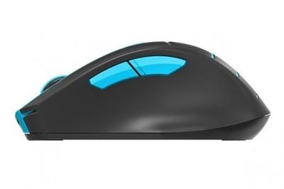 a4tech-a4-tech-fg30-optik-mouse-nano-usb-mavi-2000-dpi-mouselar-128694_460