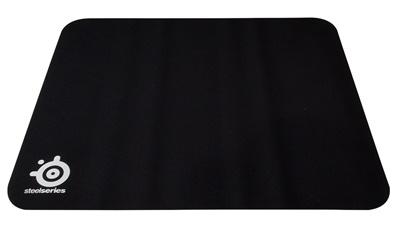 En ucuz SteelSeries QCK Medium Gaming MousePad   Fiyatı