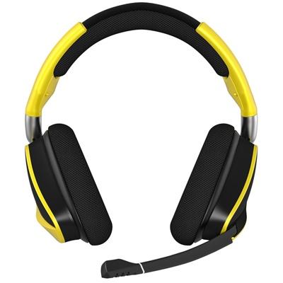 -CA-9011150-EU-Gallery-Void-Pro-Wireless-SE-Yellow-03