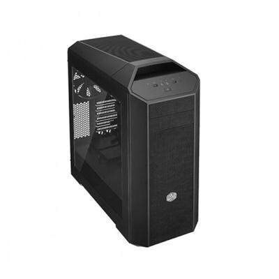 Cooler Master MasterCase Pro 5 USB 3.0 ATX Mid Tower Kasa