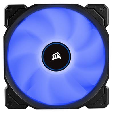 -CO-9050090-WW-Gallery-AF140-02-BLUE