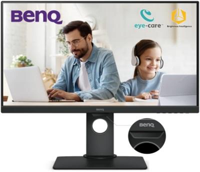 """BenQ 27"""" GW2780T 5ms 60hz HDMI,DisplayPort,D-Sub Monitör"""