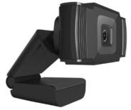 Havit HV-HN12G 1080P Full HD Web Cam (HV-HN12G)