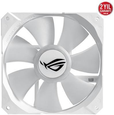 asus-rog-strix-lc-240-rgb-white-edition-240mm-islemci-sivi-sogutucu-0