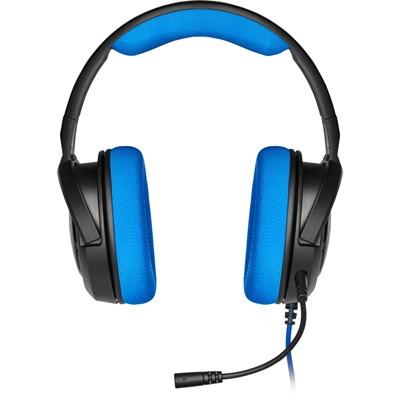 -CA-9011196-EU-Gallery-HS35-BLUE-11