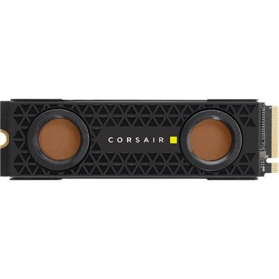 -base-mp600-pro-hxs-config-Gallery-MP600-PRO-SE-14