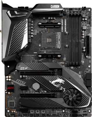msi-mpg_x570_gaming_pro_carbon_wifi-2d