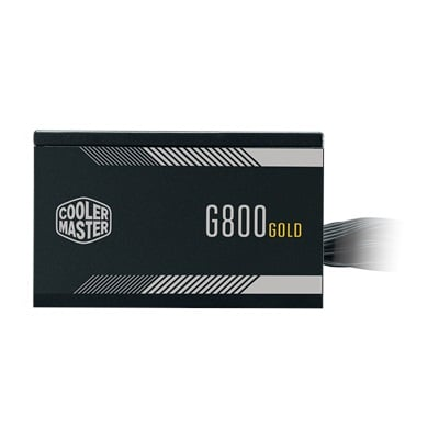 g800-gold-gallery-4-zoom