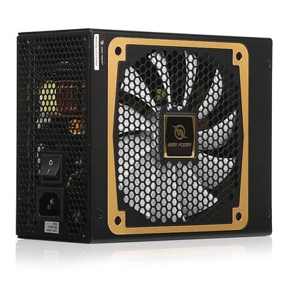 High Power 1200W Astro GD Serisi 80+ Gold Tam Modüler Güç Kaynağı