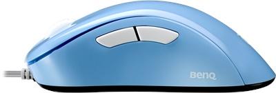ec2-b-blue-05