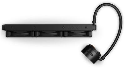 nzxt-kraken-z73-360mm-islemci-sivi-sogutucu-2